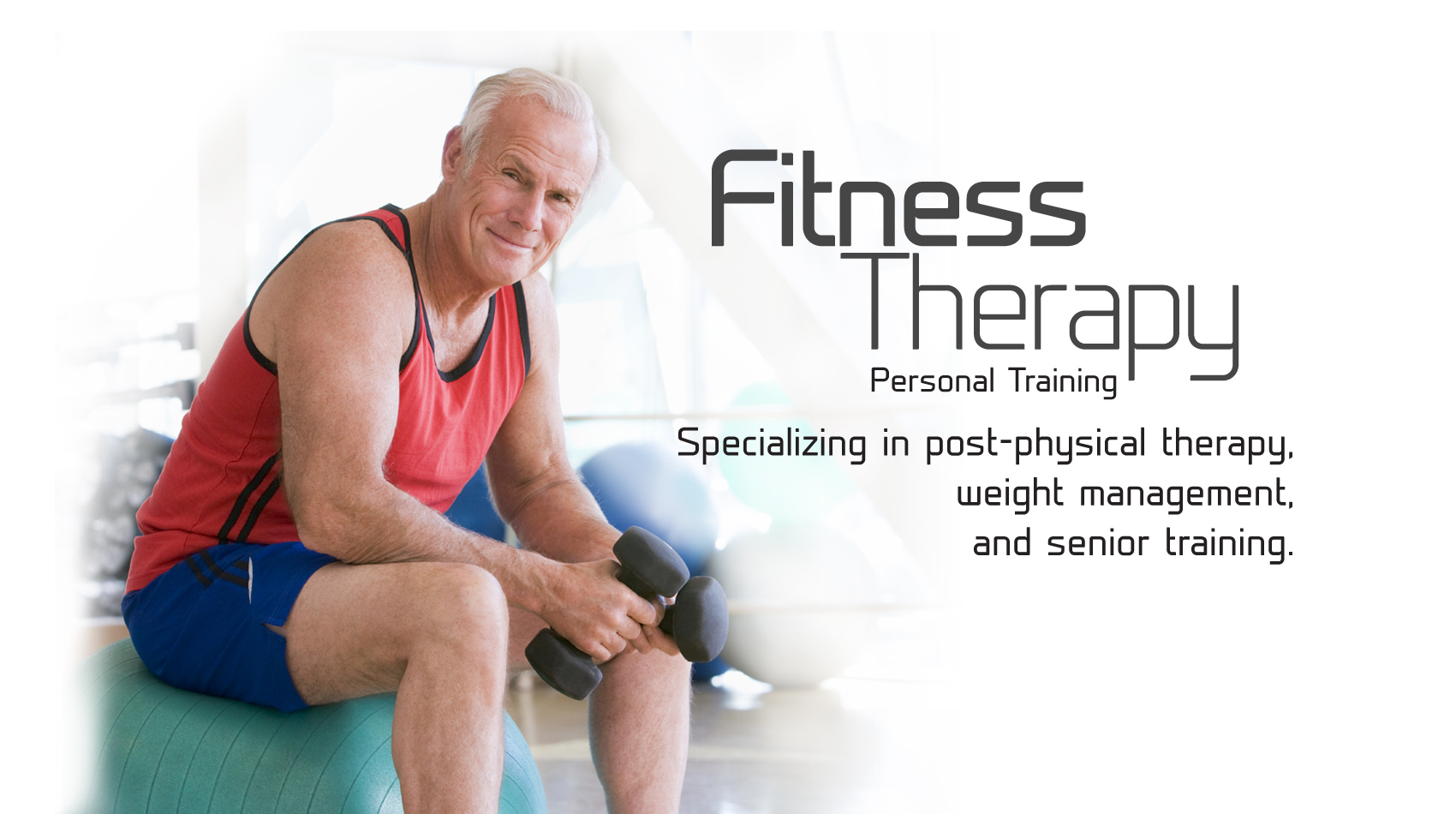 Pinnacle Physical Therapy & Personal Training - Posts